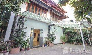 4 Bedrooms Property for sale in Boeng Reang, Phnom Penh