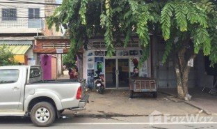 Studio Property for sale in Chak Angrae Leu, Phnom Penh