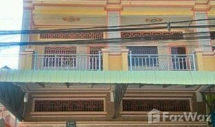 6 Bedrooms Property for sale in Ruessei Kaev, Phnom Penh