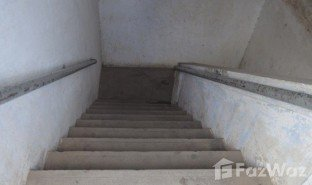 2 Bedrooms Property for sale in Tuek L'ak Ti Muoy, Phnom Penh