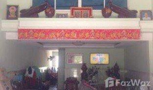 Kandal Kampong Samnanh 开间 房产 售