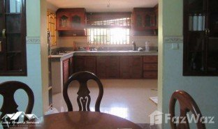 6 Bedrooms Property for sale in Tuek Thla, Banteay Meanchey