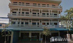 20 Bedrooms Property for sale in Boeng Tumpun, Phnom Penh