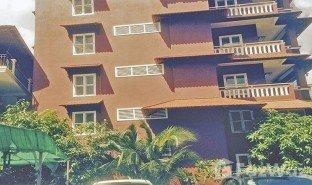 Studio Property for sale in Tonle Basak, Phnom Penh