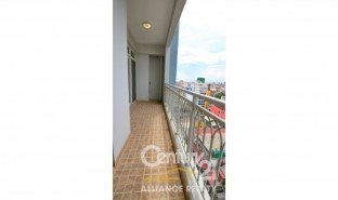 2 Bedrooms Apartment for sale in Stueng Mean Chey, Phnom Penh