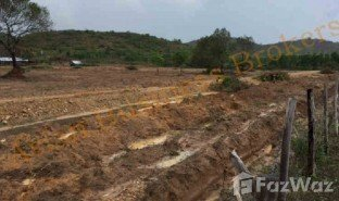N/A Property for sale in Kampong Bay, Kampot