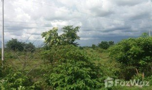Studio Property for sale in Toap Mean, Kampong Speu