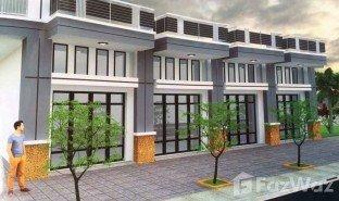 Kandal Kampong Samnanh 2 卧室 房产 售