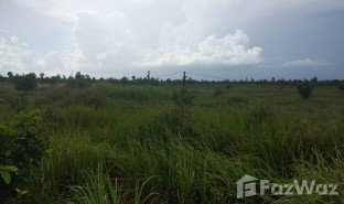 N/A Land for sale in Khnar Pou, Siem Reap