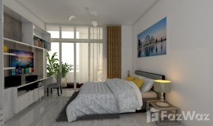 1 Bedroom Property for sale in Baek Chan, Kandal RI Suite Residence