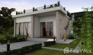 3 Bedrooms Property for sale in Traeng Trayueng, Kampong Speu VKirirom Pine Resort: Your Second Home