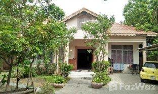 អចលនទ្រព្យ 5 បន្ទប់គេង សម្រាប់លក់ ក្នុង Phnom Penh Thmei, ភ្នំពេញ