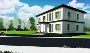 13 Bedrooms Property for sale in Traeng Trayueng, Kampong Speu VKirirom Pine Resort: Your Second Home