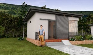 1 Bedroom Property for sale in Traeng Trayueng, Kampong Speu VKirirom Pine Resort: Your Second Home