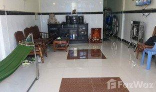 3 Bedrooms Property for sale in Kilomaetr Lekh Prammuoy, Phnom Penh