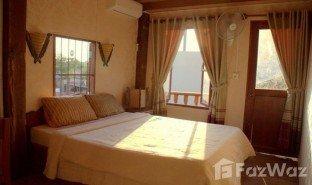 3 Bedrooms House for sale in Krang Thnong, Phnom Penh