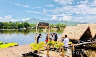Studio Property for sale in Makprang, Kampot
