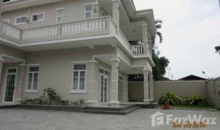 4 Bedrooms Property for sale in Buon, Preah Sihanouk