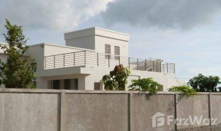 2 Bedrooms Property for sale in Buon, Preah Sihanouk