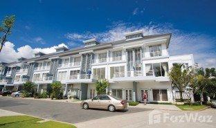 4 Bedrooms House for sale in Svay Pak, Phnom Penh