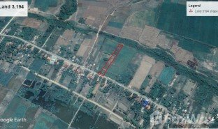 Kandal Preaek Anhchanh N/A 房产 售