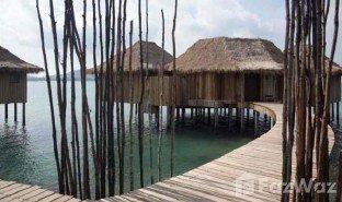 2 Bedrooms Villa for sale in Pir, Preah Sihanouk