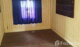 2 Bedrooms Property for sale in Bei, Preah Sihanouk