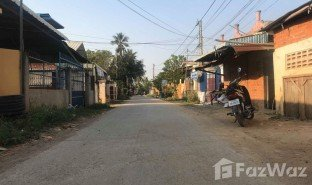 N/A Property for sale in Ou Char, Battambang