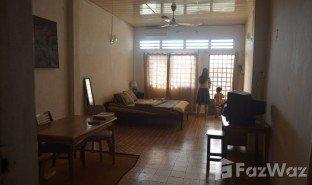 1 Bedroom Property for sale in Boeng Reang, Phnom Penh