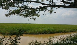 N/A Property for sale in Srayov, Kampong Thom