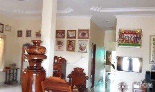 Prey Veng Cheung Tuek 3 卧室 屋 售