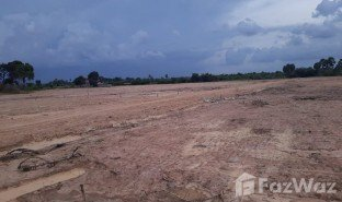 N/A Property for sale in Tuol Prech, Kandal
