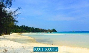 N/A Property for sale in Kaoh Rung, Preah Sihanouk