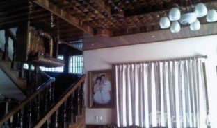 7 Bedrooms Property for sale in Sou Young, Kampong Thom