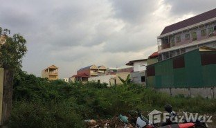 N/A Property for sale in Tuol Sangke, Phnom Penh