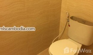 2 Bedrooms Property for sale in Cheung Aek, Phnom Penh