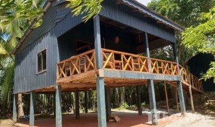 1 Bedroom Property for sale in Kampong Kraeng, Kampot