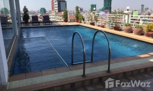 1 Bedroom Property for sale in Tuol Tumpung Ti Muoy, Phnom Penh