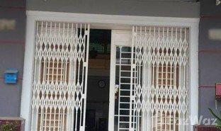 2 Bedrooms Property for sale in Prey Sa, Phnom Penh