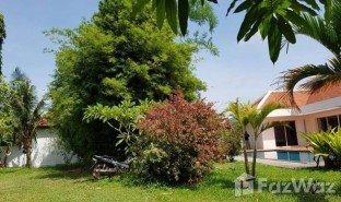 4 Bedrooms House for sale in Sla Kram, Siem Reap