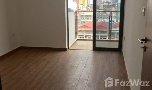 1 Bedroom Apartment for sale in Boeng Keng Kang Ti Bei, Phnom Penh