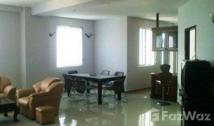 2 Bedrooms Property for sale in Chrouy Changvar, Phnom Penh