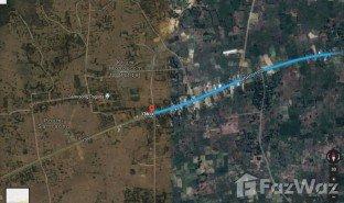 N/A Land for sale in Prambei Mum, Kampong Speu