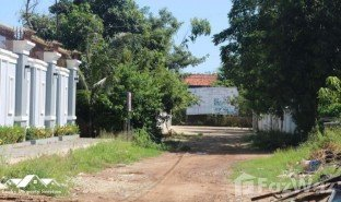 N/A Land for sale in Preaek Ta Kov, Kandal