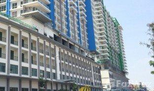 1 Bedroom Property for sale in Veal Vong, Phnom Penh