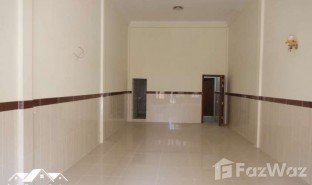 5 Bedrooms Property for sale in Tuol Sangke, Phnom Penh