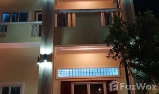 4 Bedrooms House for sale in Tuol Ta Ek, Battambang