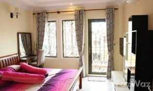 1 Bedroom Property for sale in Chakto Mukh, Phnom Penh