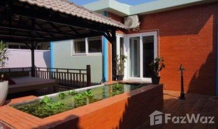5 Bedrooms Property for sale in Bei, Preah Sihanouk