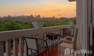 2 Bedrooms Property for sale in Pir, Preah Sihanouk